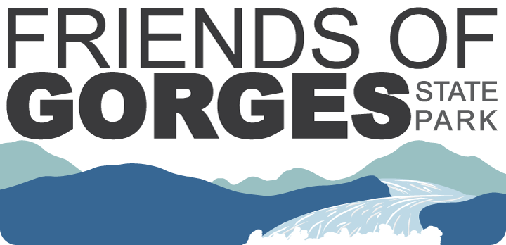 Friends of Gorges